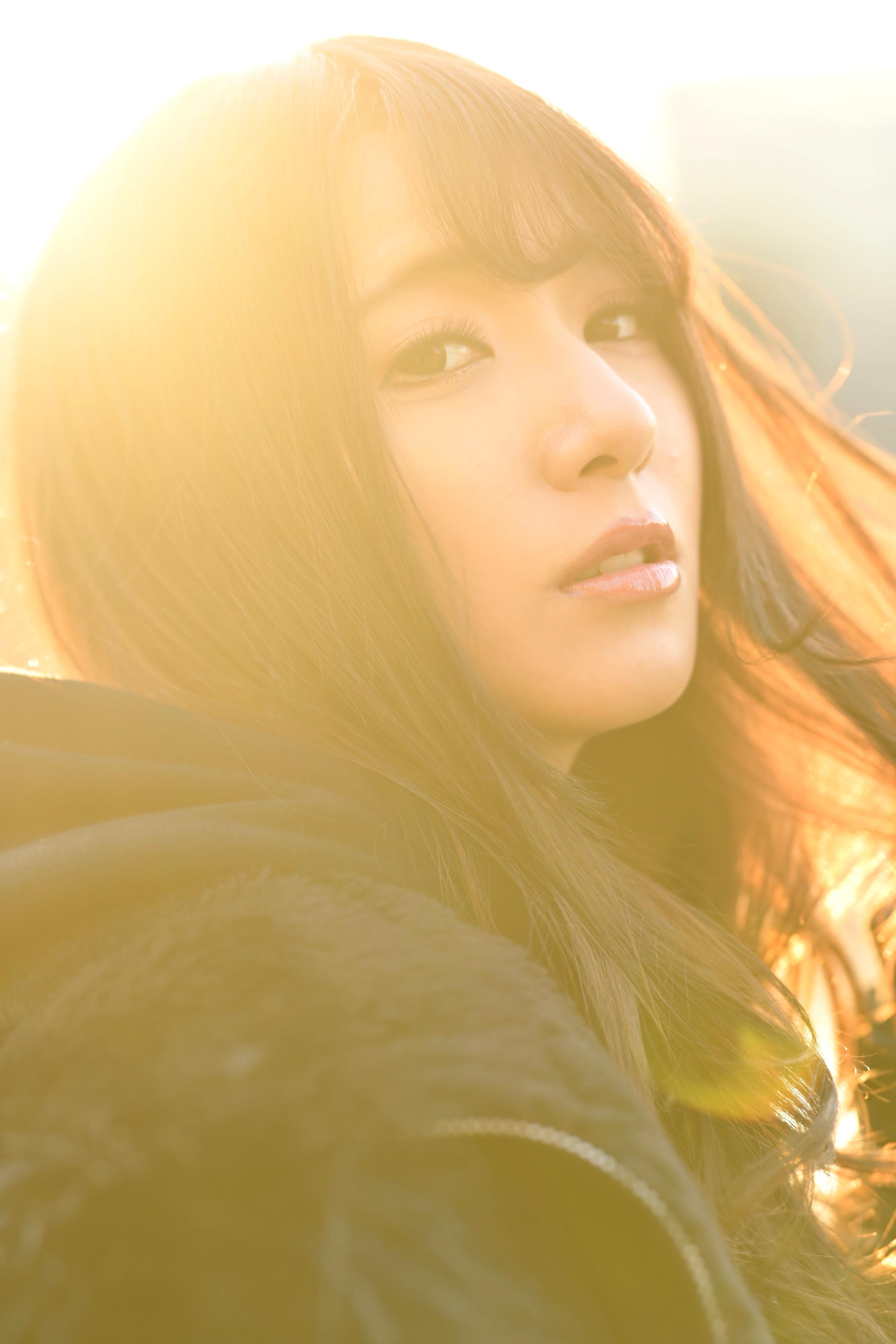 園田みおんWEB PHOTO  vol.1