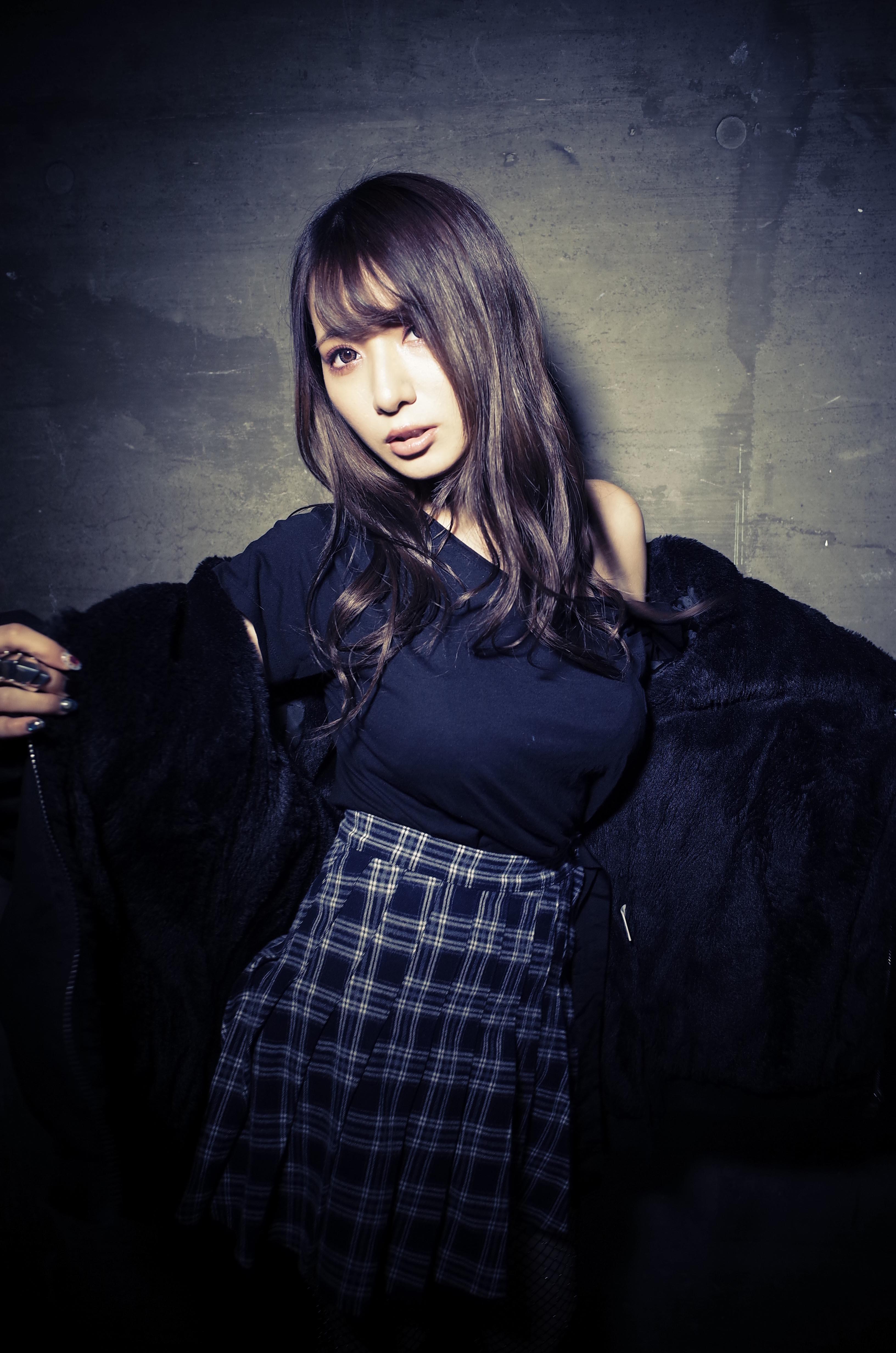 園田みおんWEB PHOTO vol.5