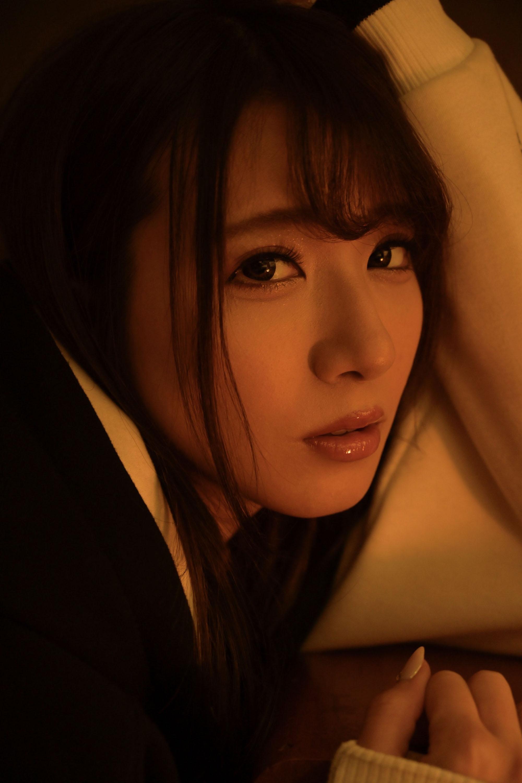 園田みおんWEB PHOTO vol.4