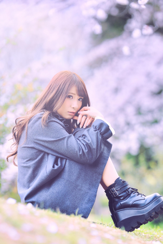園田みおんWEB PHOTO vol.3